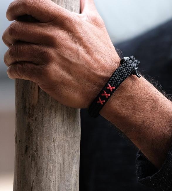 pig-hen-bracelets-6.jpg