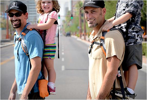 piggyback-rider-2.jpg | Image