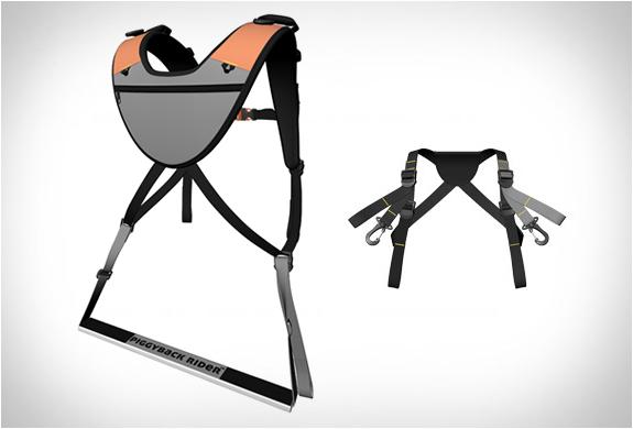 piggyback-rider-6.jpg
