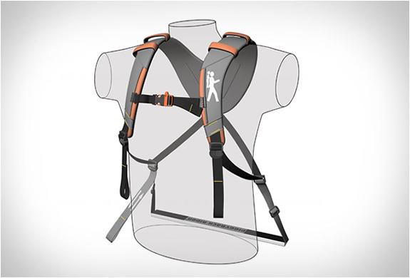 piggyback-rider-7.jpg
