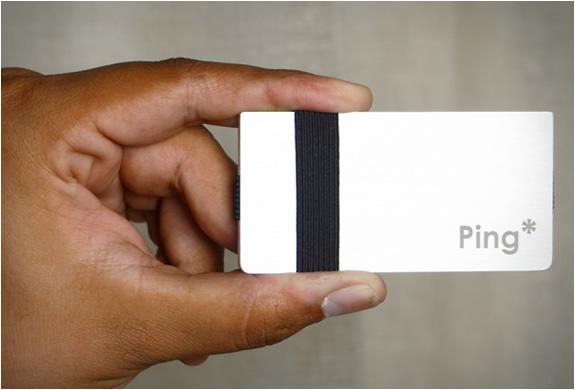 ping-wallet-3.jpg | Image