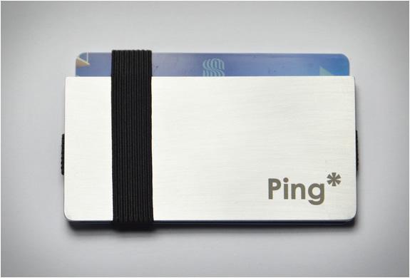 ping-wallet-4.jpg | Image