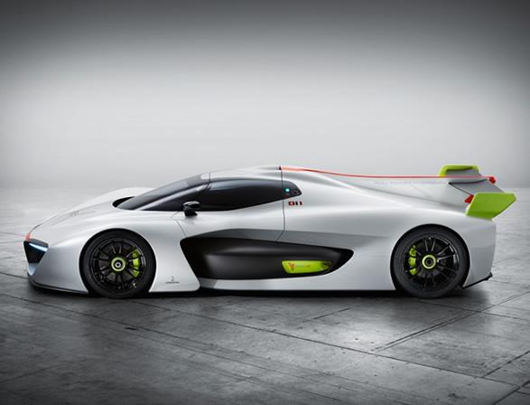 pininfarina-h2-speed-2.jpg | Image