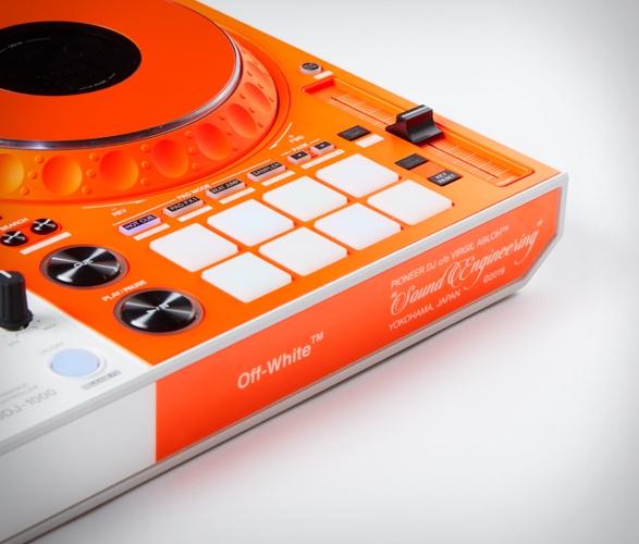 pioneer-ddj-1000-ow-dj-controller-3.jpg | Image