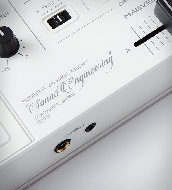 pioneer-ddj-1000-ow-dj-controller-4.jpg | Image