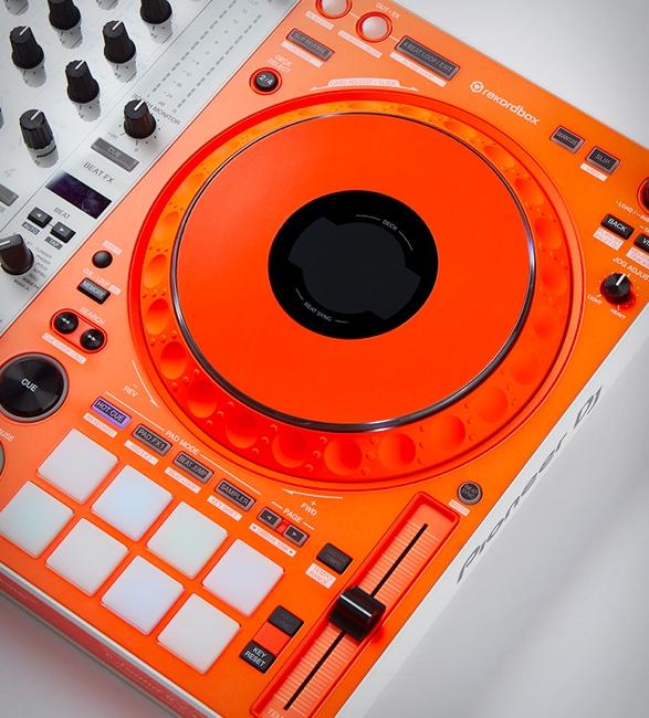 pioneer-ddj-1000-ow-dj-controller-5.jpg | Image