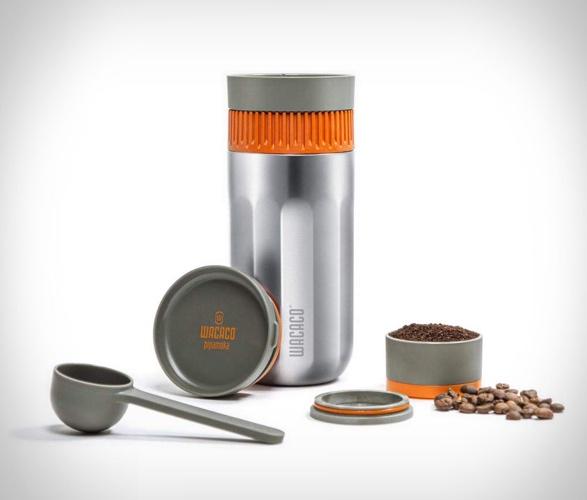 pipamoka-nomadic-coffee-maker-3.jpg | Image