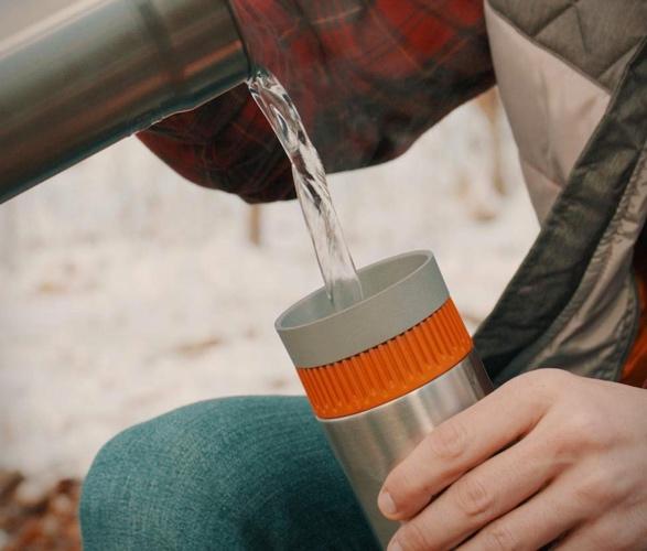 pipamoka-nomadic-coffee-maker-4.jpg | Image