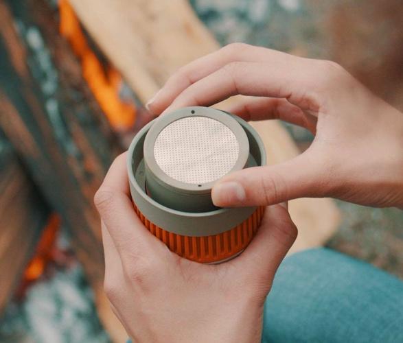 pipamoka-nomadic-coffee-maker-5.jpg | Image