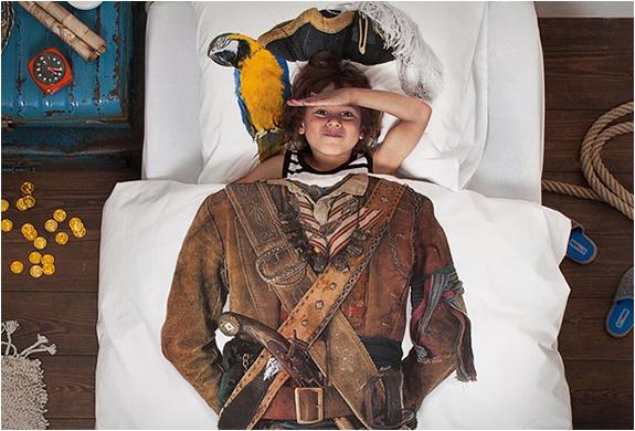 pirate-duvet-cover-3.jpg | Image