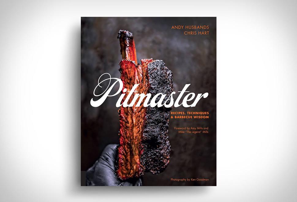 PITMASTER | Image