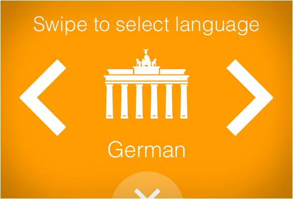 pivo-beer-app-3.jpg | Image