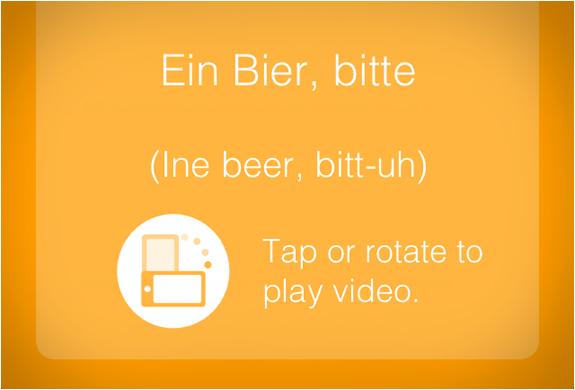 pivo-beer-app-4.jpg | Image