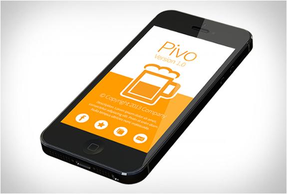 pivo-beer-app-5.jpg | Image