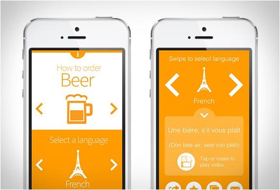 pivo-beer-app-fab2.jpg