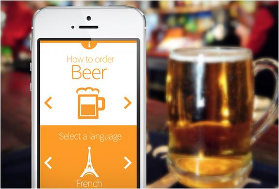 pivo-beer-app.jpg | Image