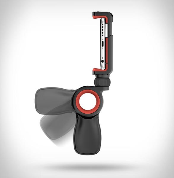 pivot-grip-3.jpg | Image