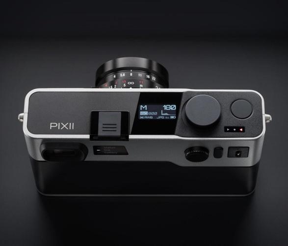 pixii-digital-rangefinder-camera-2.jpg | Image