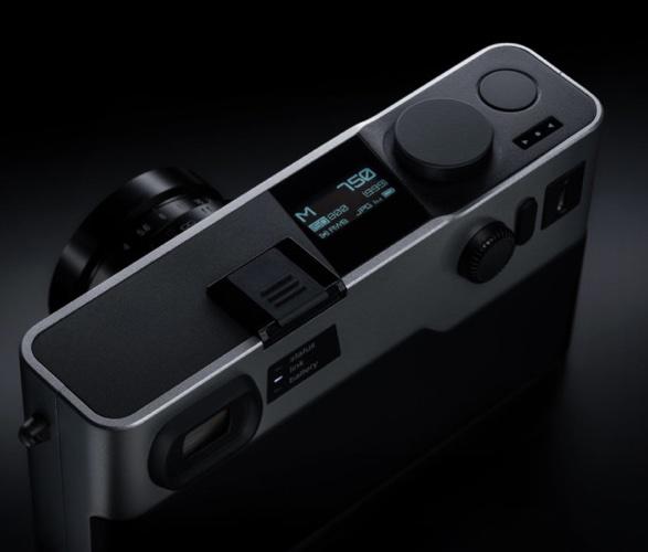 pixii-digital-rangefinder-camera-3.jpg | Image