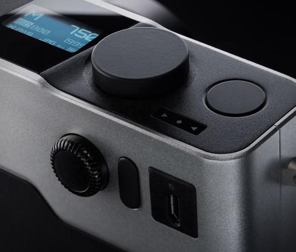 pixii-digital-rangefinder-camera-4.jpg | Image