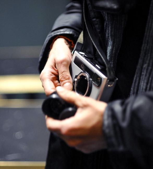 pixii-digital-rangefinder-camera-5.jpg | Image