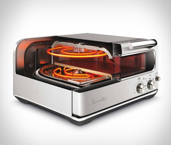 pizzaiolo-smart-oven-2.jpg | Image