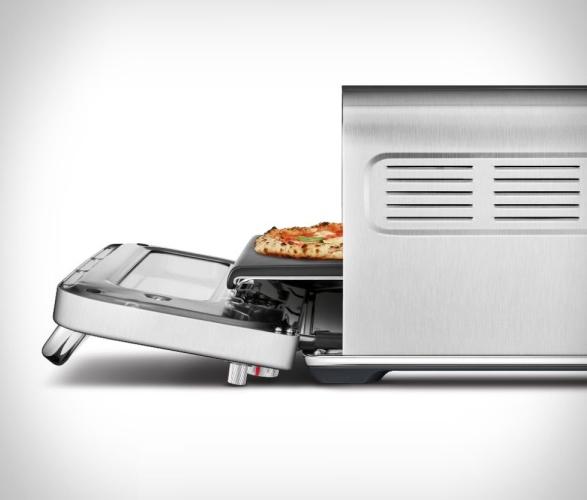 pizzaiolo-smart-oven-3.jpg | Image