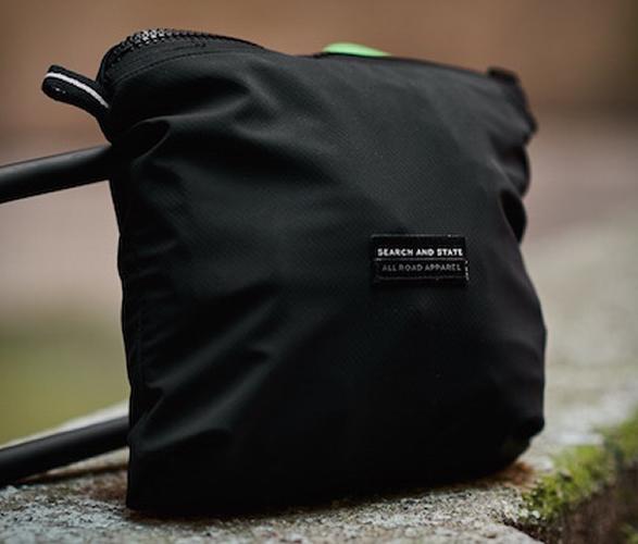 pj-1-packable-expedition-jacket-6.jpg