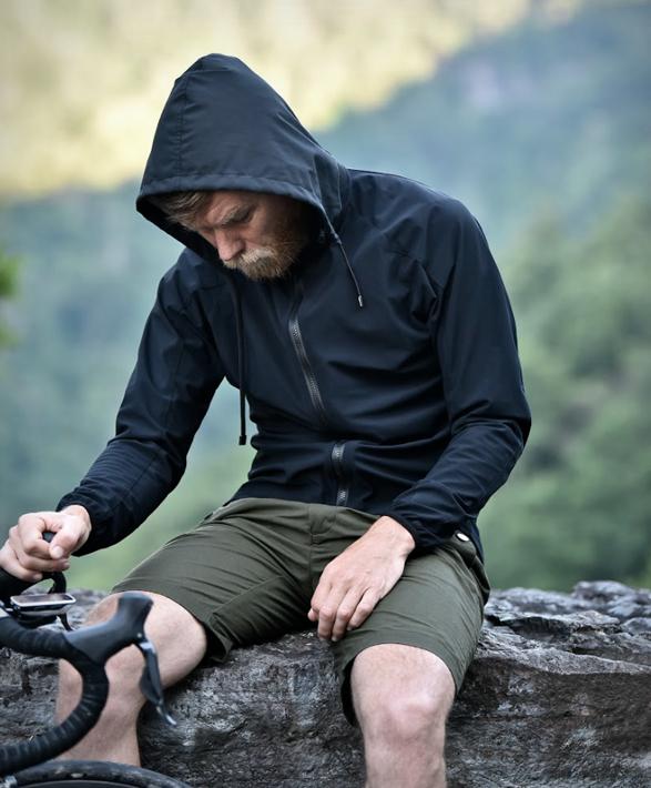 pj-1-packable-expedition-jacket-8.jpg