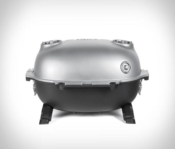 pkgo-camp-grilling-system-2.jpg | Image