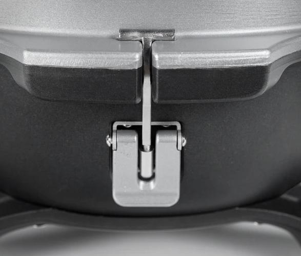 pkgo-camp-grilling-system-3.jpg | Image