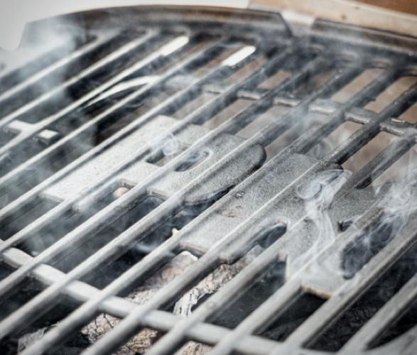 pkgo-camp-grilling-system-4.jpg | Image