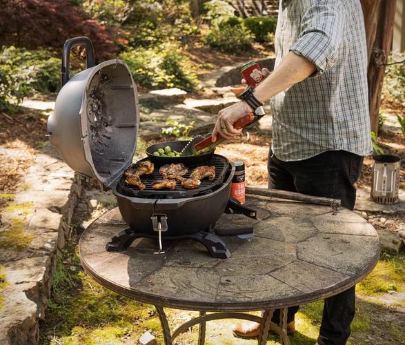 pkgo-camp-grilling-system-5.jpg | Image