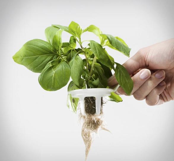 plantui-smart-garden-6.jpg