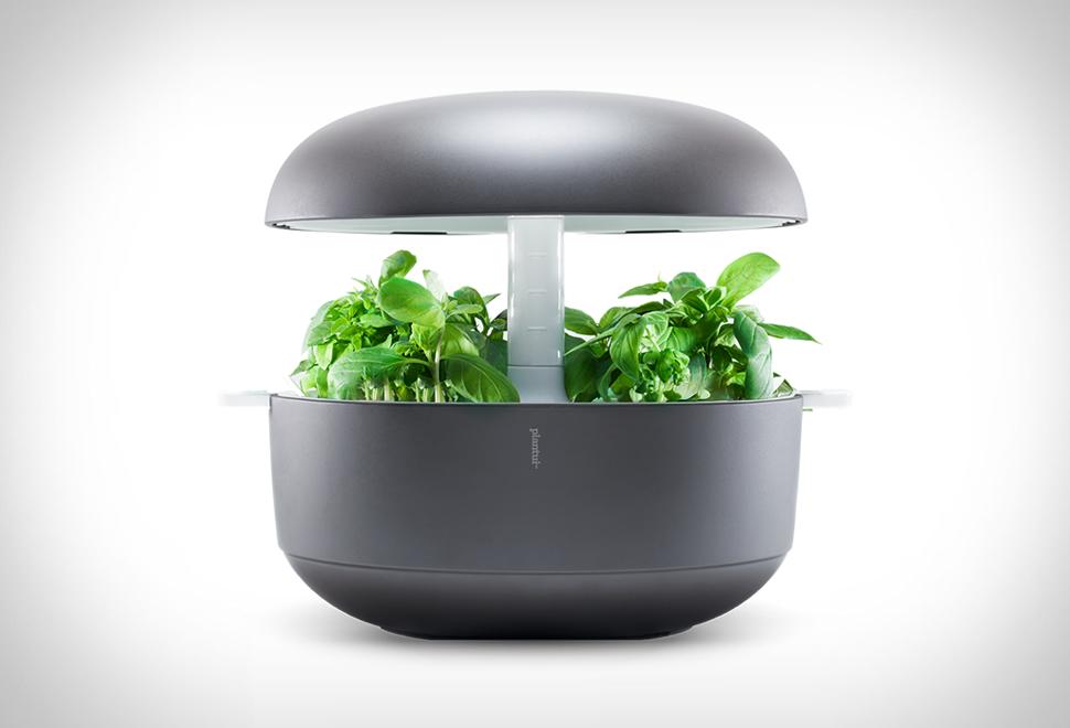 PLANTUI SMART GARDEN | Image