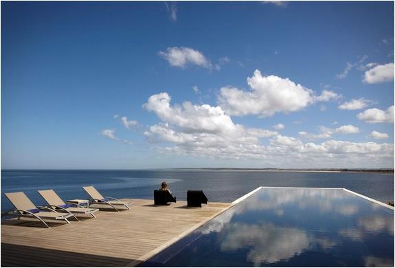 playa-vik-jose-ignacio-3.jpg | Image