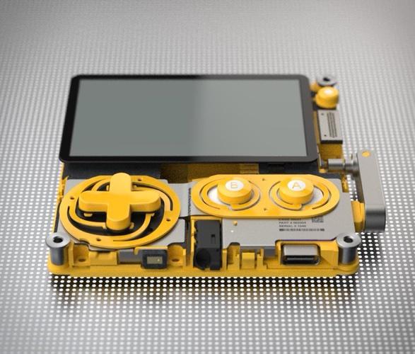 playdate-handheld-console-6.jpg