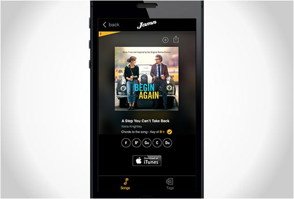 player-app-3.jpg | Image