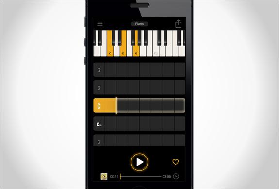 player-app-6.jpg