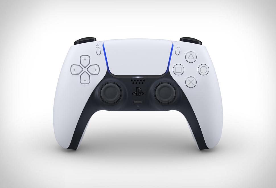 PlayStation 5 DualSense Controller | Image