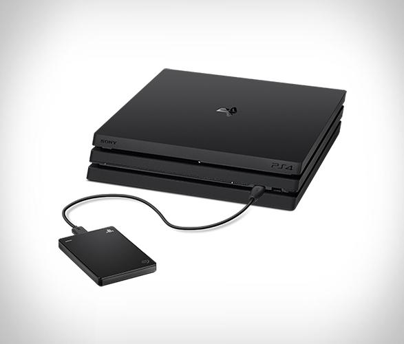 playstation-portable-game-drive-2.jpg   Image