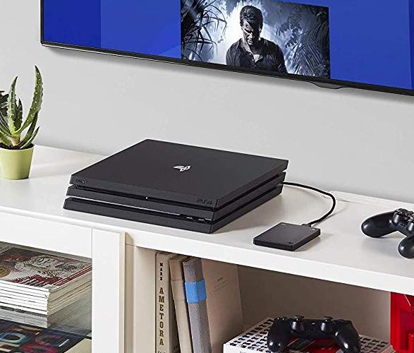 playstation-portable-game-drive-3.jpg   Image