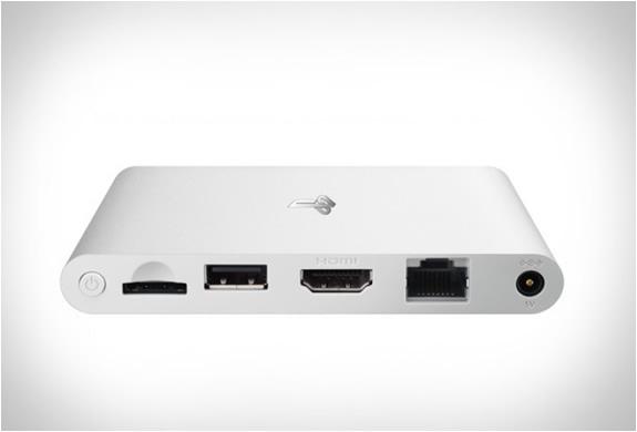 playstation-vita-tv-3.jpg | Image