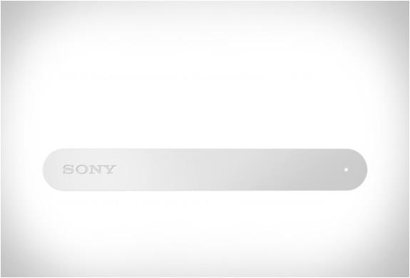 playstation-vita-tv-4.jpg | Image