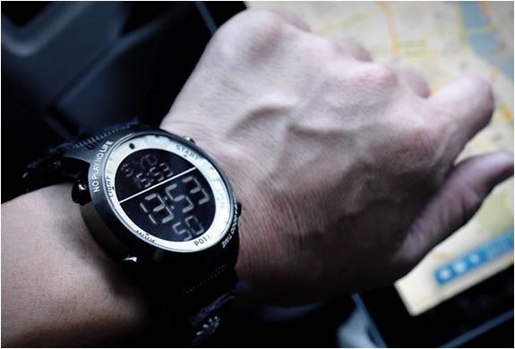 playtime-super-digital-watch-2.jpg | Image