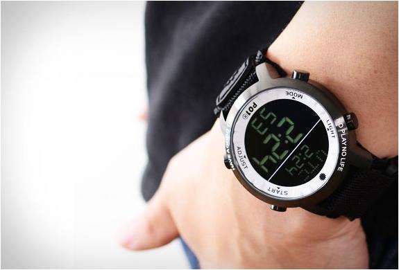 playtime-super-digital-watch-3.jpg | Image