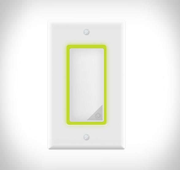 plum-lightpad-2.jpg | Image