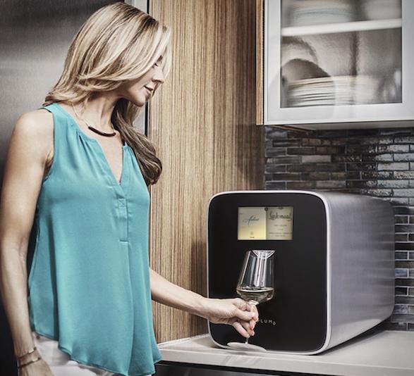 plum-wine-appliance-6.jpg