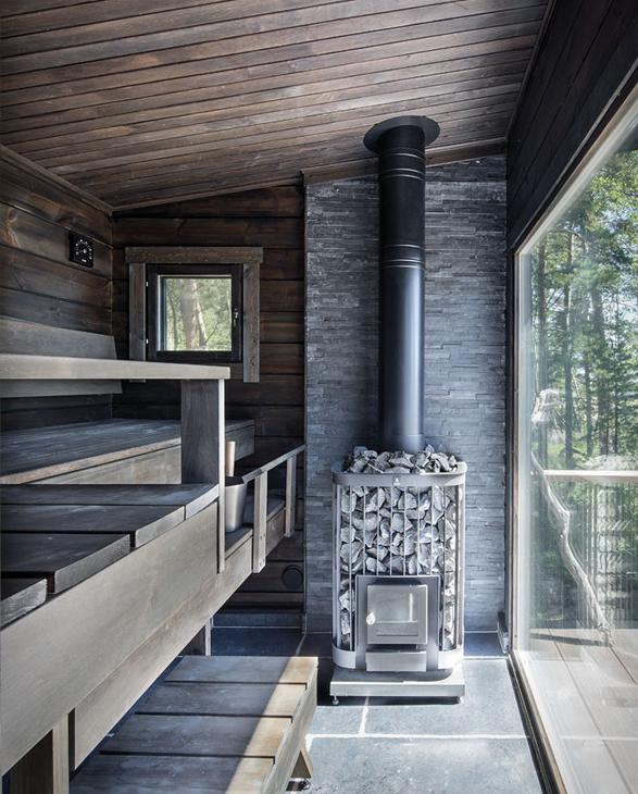 pluspuu-log-houses-10.jpg