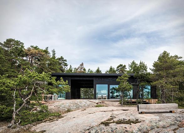 pluspuu-log-houses-4.jpg | Image